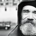 Mi az igazság a Pesti úti idős otthon ügyében?