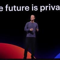 BUÉK, Internet-cenzúra! Istenhozott, mesterséges intelligenciahiány!
