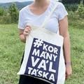 Kormányváltáska és ellenzékecske. A méhlegelők tragédiája a COVID utáni magyar közéletben