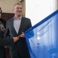 Összeesküvés-elmélet és gyakorlat: az MSZP-Jobbik paktum
