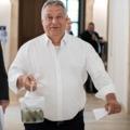 A magyar közélet 6 típushibája az uborkaszezonban
