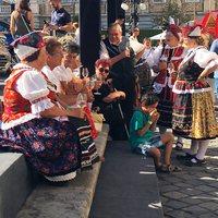 Orrvérzésig magyarok vagyunk! Ki a magyar? Nem ez a kérdés, miniszterelnök úr!