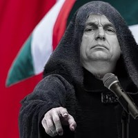 Politikai STAR WARS. A Bitó-szalon visszavág