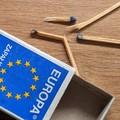 EU-tanázia: Nyithatok kávézót Bécsben? Nem, még Pesten sem nyithatod ki... — Hogyan tüsszenthette szét az európai integrációt egyetlen kósza járvány? TLDR