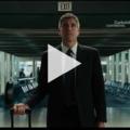 Jámbor András jól helyretesz minket George Clooney ügyben