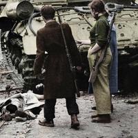 Mit üzennek valójában '56 hősei a magyar nemzetnek?