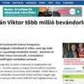 Amikor Orbán bevándorláspárti volt, de már a népességfogyással rémisztgetett
