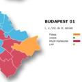 Az MSZP-P is beszállt a választási fakenews-iparba: közvéleménymanupláció Budapest 01-es választókerületében
