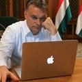 Orbán 6 pontos gazdasági programja áfával együtt is csak 2 pont