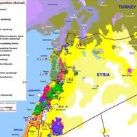 A kurd kérdésre adott rossz és még rosszabb válaszok — TLDR
