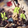 9 forint 39 fillérért gyújtották fel Franciaországot az autósok: megbukott Macron benzináremelése