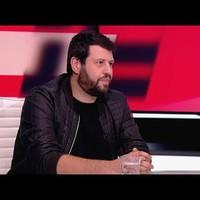 10 ok, amiért Puzsér Róbertet kell támogatni Budapesten