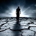 Amitől a klímakatasztrófánál is jobban tartok. Klímadepresszió, öngyilkos szekták és az apokalipszis-ipar