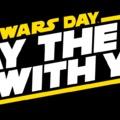 STAR WARS: A reálpolitika sötét oldala. A Birodalom volt a jó oldal?