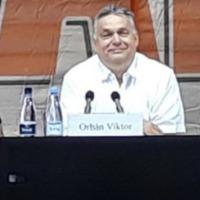 Orbán törököt fogott a történelmi párhuzamokkal