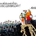 Demokrácia van-e Magyarországon? Az Economist válasza a New York Times kérdésére