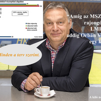 Orbán helyett már az LMP-t utálják legjobban az MSZP szavazói