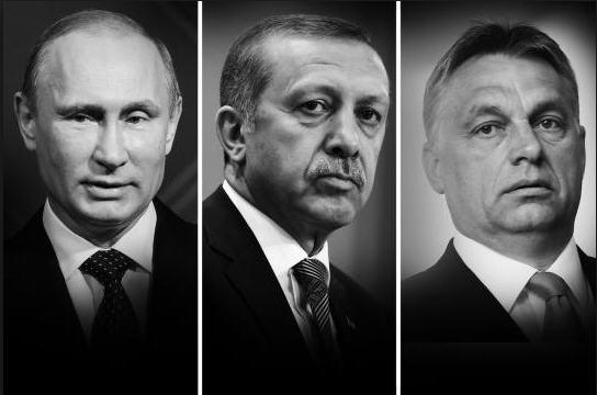 putin-erdogan-orban.jpg