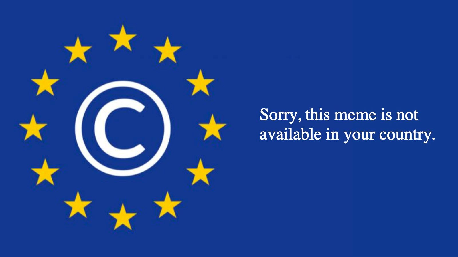article-13-eu-parliment-memes-youtube-passed-vote.jpg