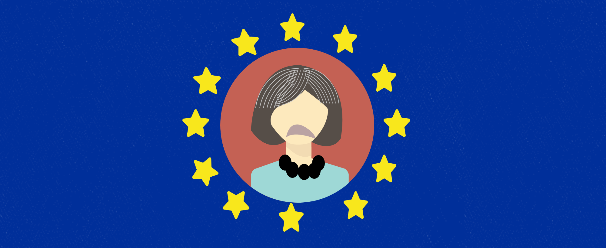 brexit-bored-co_31679450-e1533295681167.png