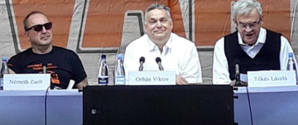 orban_balvanyos_2018.png