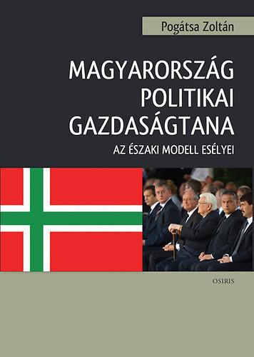 pogi_book.jpg