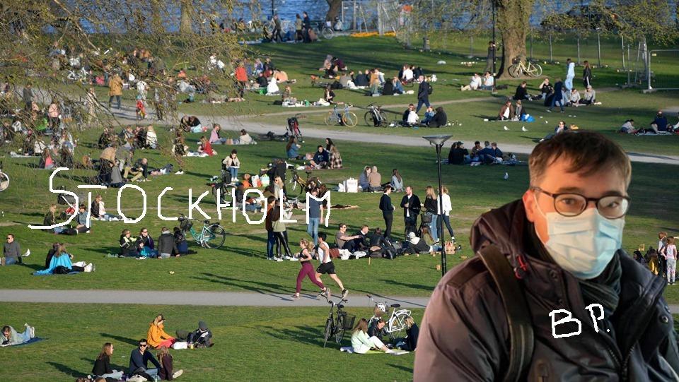 stockholm-szindroma.jpg