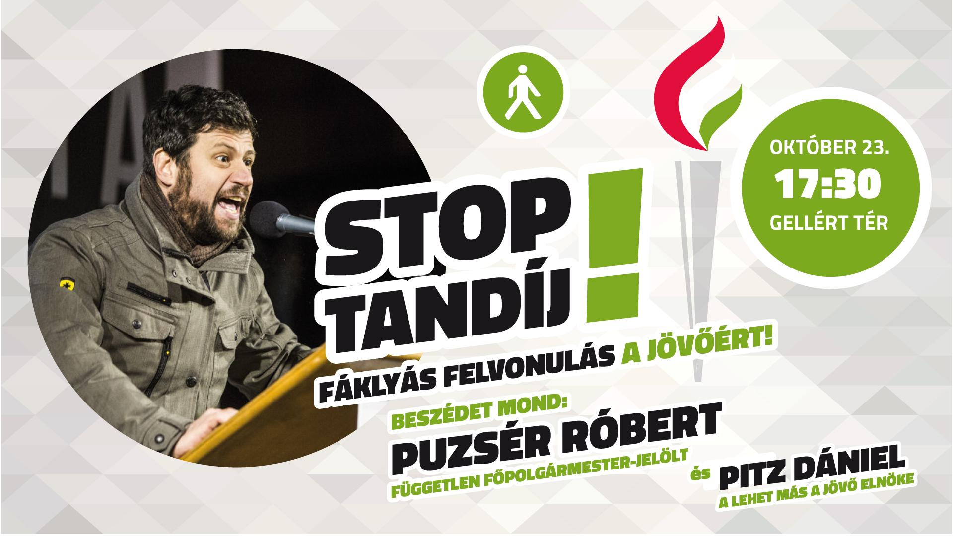 stop_videohoz.jpg