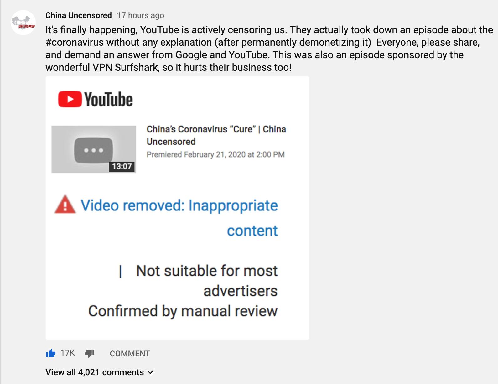 youtube_censorship.png