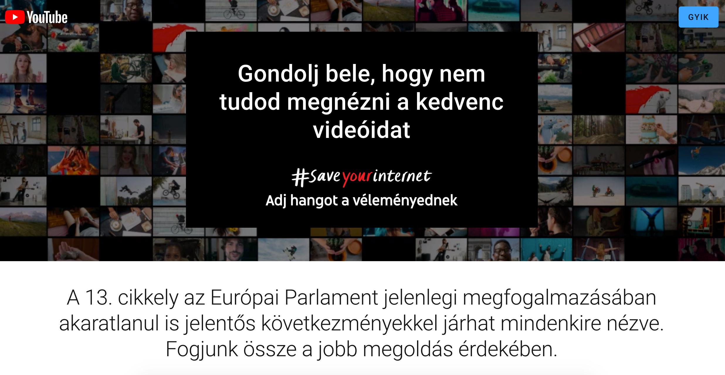 youtube_kampany.png