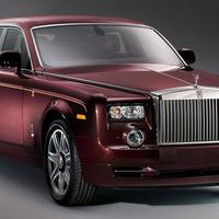 Elkapkodták a 300 milliós sárkányos Rolls-Royce-okat