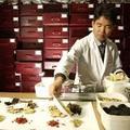 A hagyományos kínai orvoslás alapjai