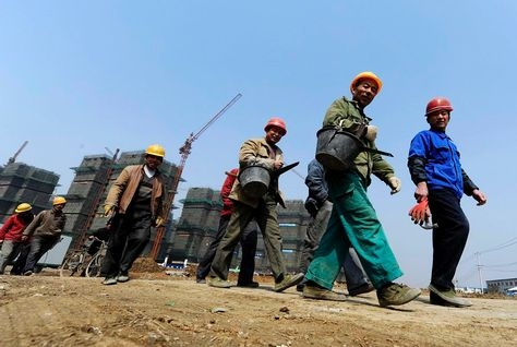 china construction workers.jpg