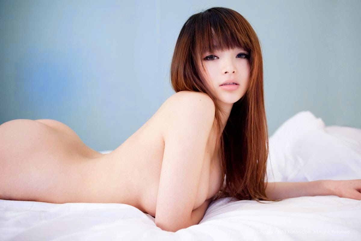 angela_lee-1.jpg