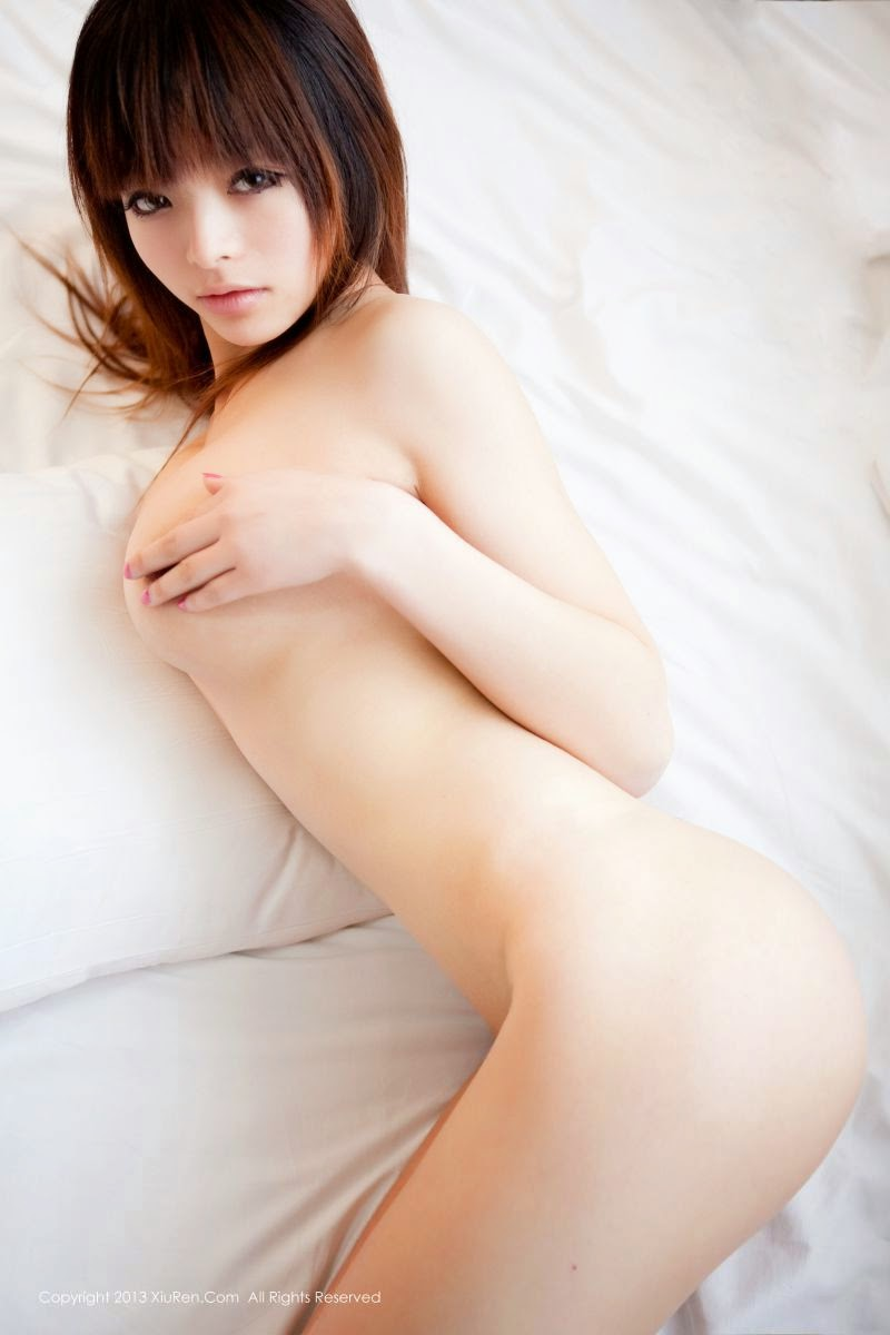 angela_lee-15.jpg