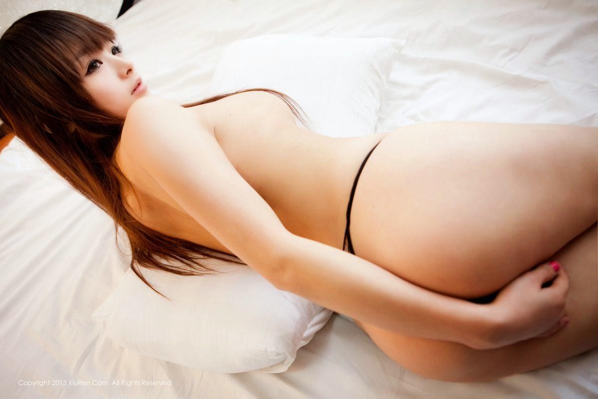 angela_lee-17.jpg