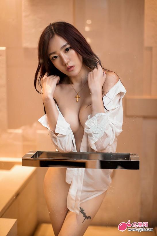 guo_wan_chi-7.jpg