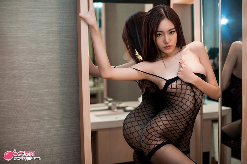 guo_wan_chi-9.jpg