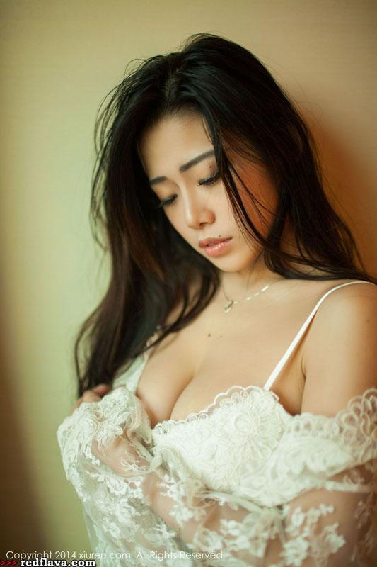 luvian_ben_neng-6.jpg