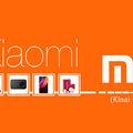 Hogyan ellenőrizd, hogy eredeti Xiaomi terméket vásároltál? - Okosság