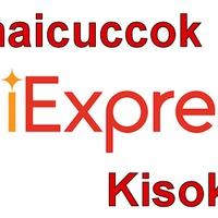 Lépésről lépésre megmutatjuk, hogyan rendelj az AliExpressről! - Okosság