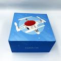 Legyél te is drón pilóta! - Xiaomi Mitu Wifi Drón - Teszt