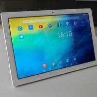 Olcsó 10 colos tablet a hétköznapokra, Teclast P10 - Teszt