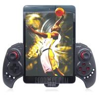 iPega PG 9023 gamepad - Teszt (bluetooth játékpad, controller, teleszkópos játék kontroller, vezérlő)