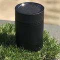 Xiaomi Small Cannon Bluetooth Speaker 2 - Bluetooth hangszóró - Teszt