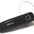 U2 Simple CSILife Bluetooth 4.1 sztereó headset - Teszt