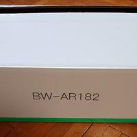 A kényelmes takarítás nagymestere - Blitzwolf BW-AR182 vezetéknélküli porszívó - Teszt
