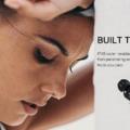 Tranya rimor true wireless headphone fülhallgató - Teszt