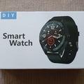 DIY cserélhető előlapos okosóra – Fobase Watch 6 Pro - Teszt