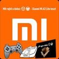 Xiaomi Mi A2 Lite - Olvasói teszt